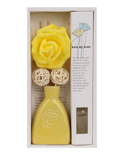 گلدان-عطری