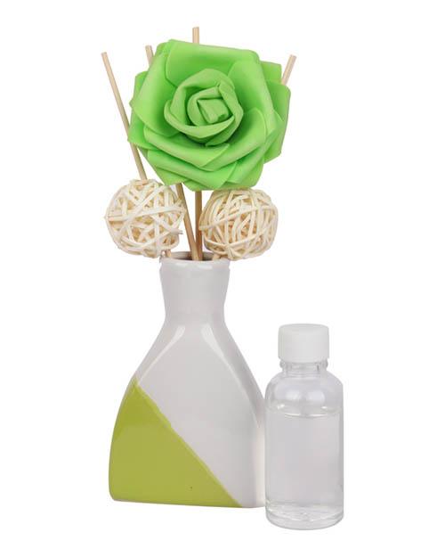 گلدان-عطری5