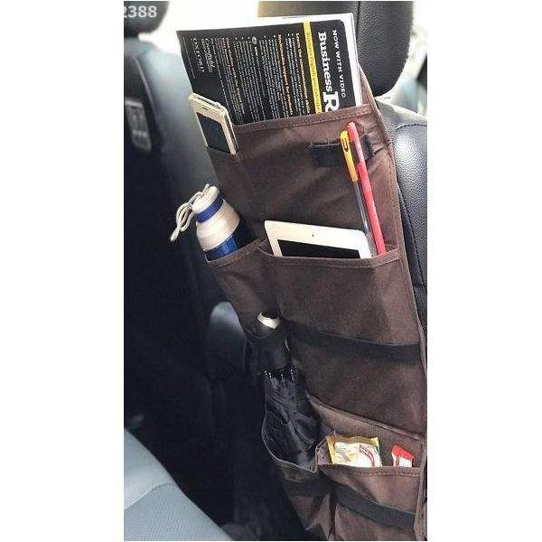 کیف نظم دهنده صندلی