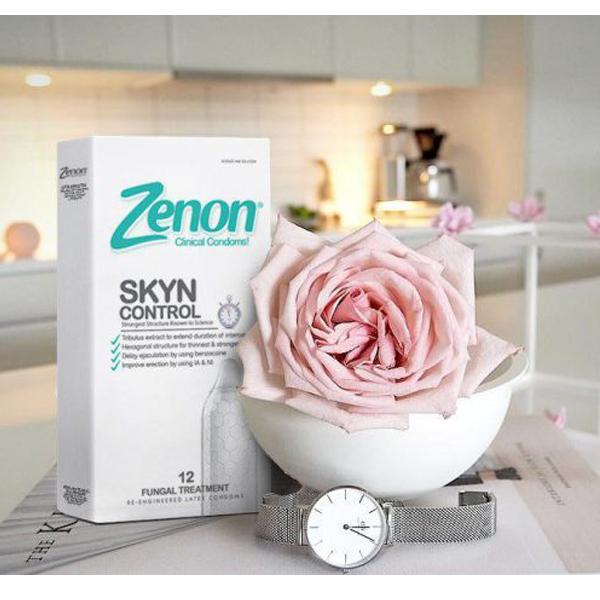 zenon-skyn-control