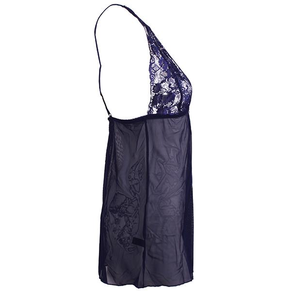 لباس خواب زنانه طرحدار