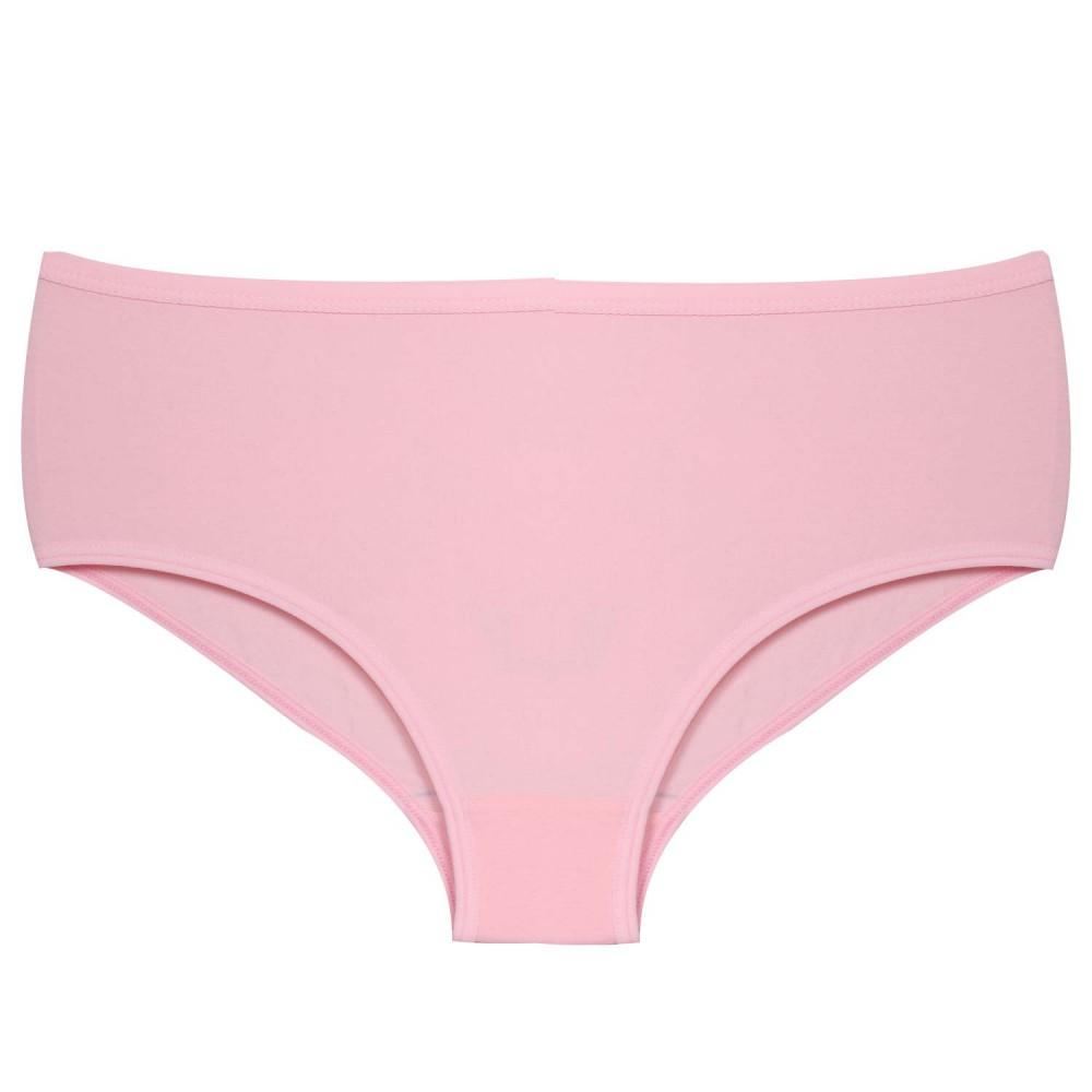 خرید شورت زنانه اسلیپ Supereme خرید لباس زیر زنانه