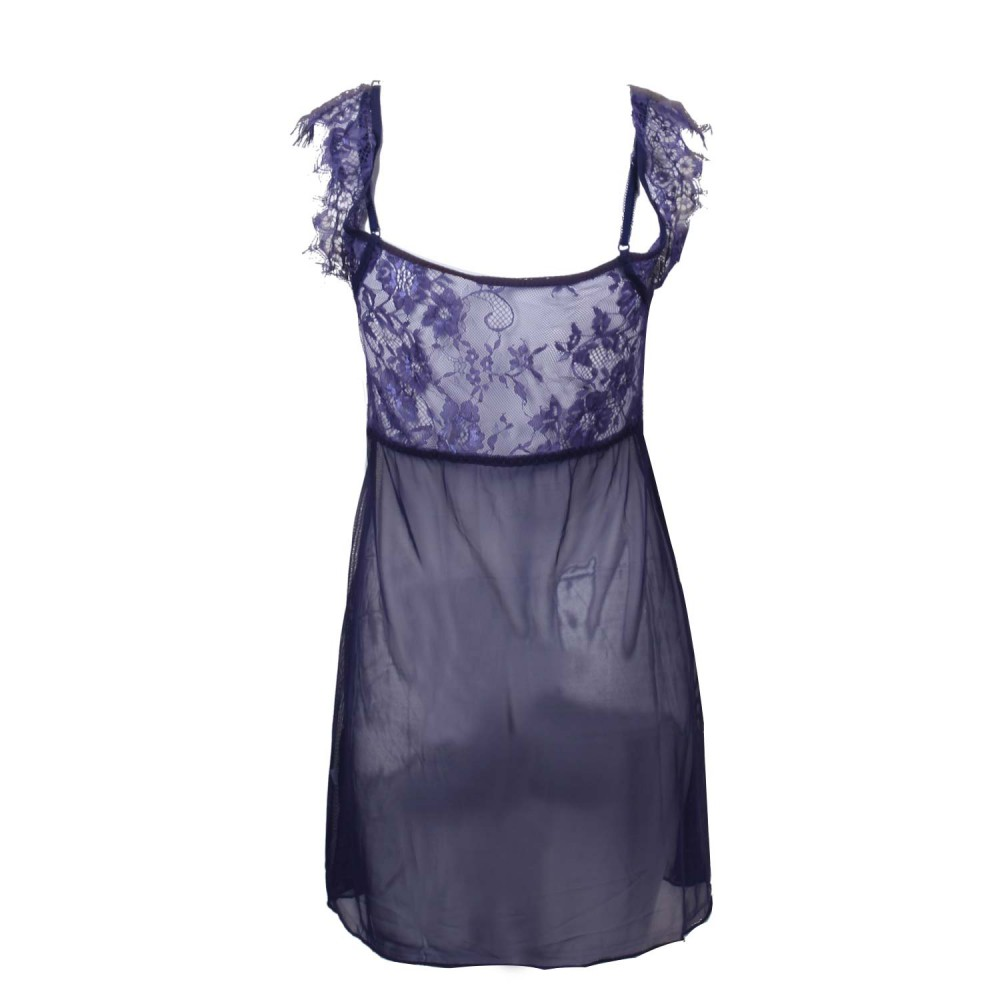 خرید لباس خواب زنانه گیپور خرید لباس زیر زنانه