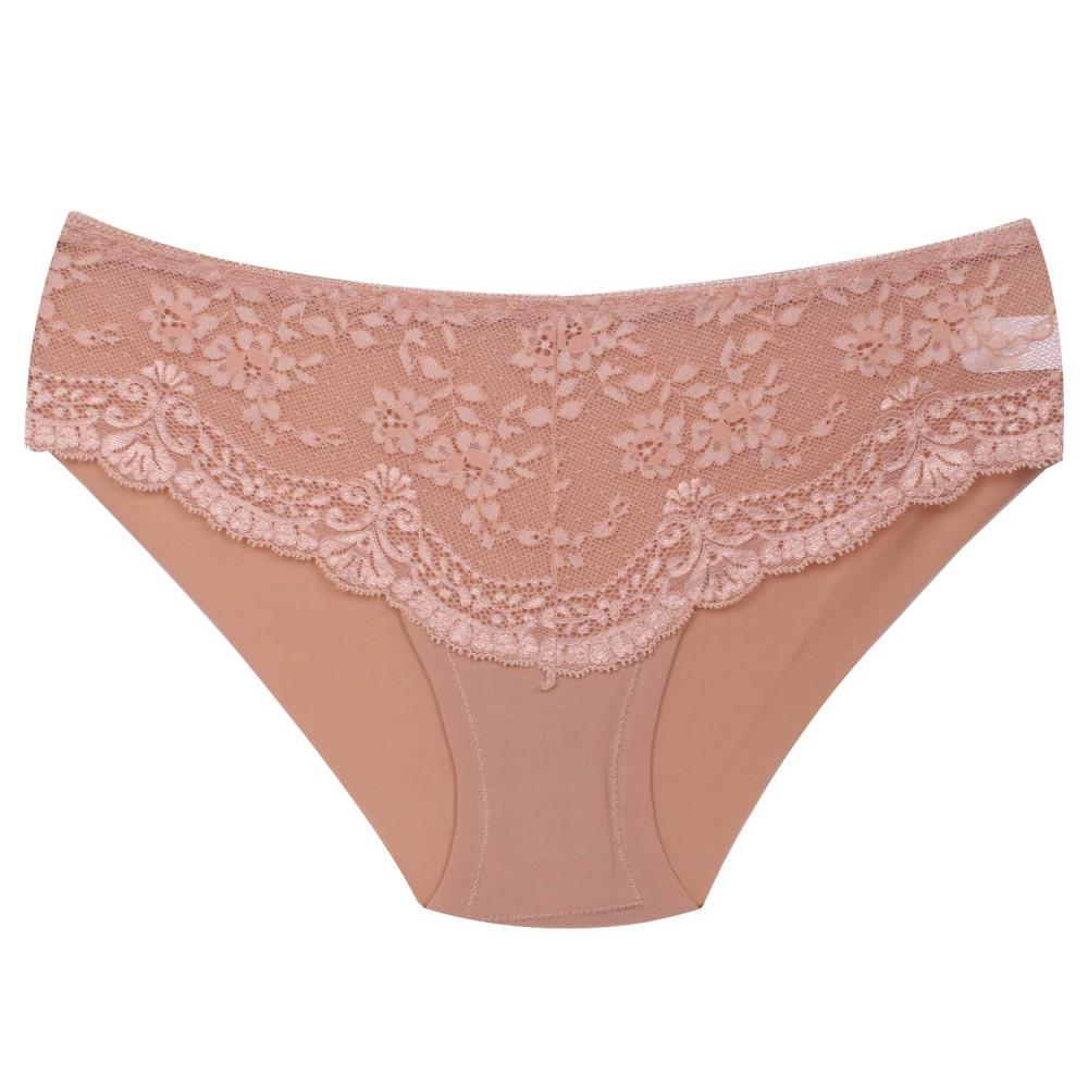 خرید شورت گیپور زنانه خرید لباس زیر زنانه