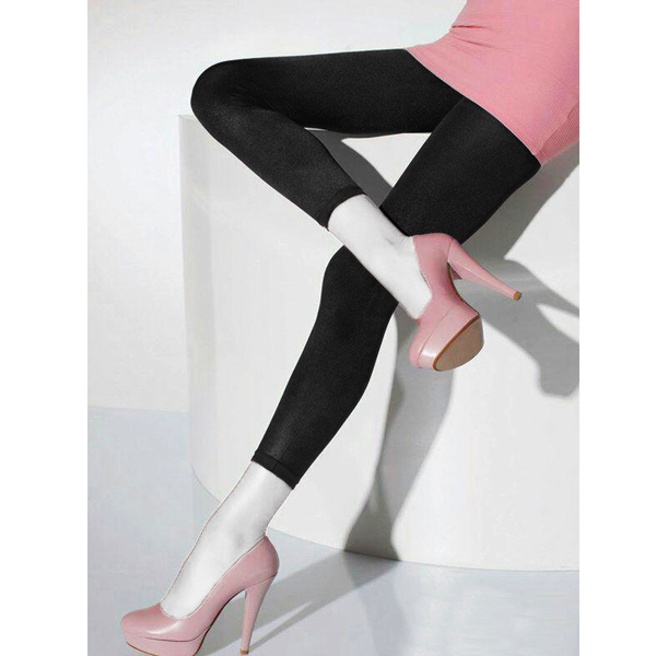 خرید جوراب شلواری زنانه جدید