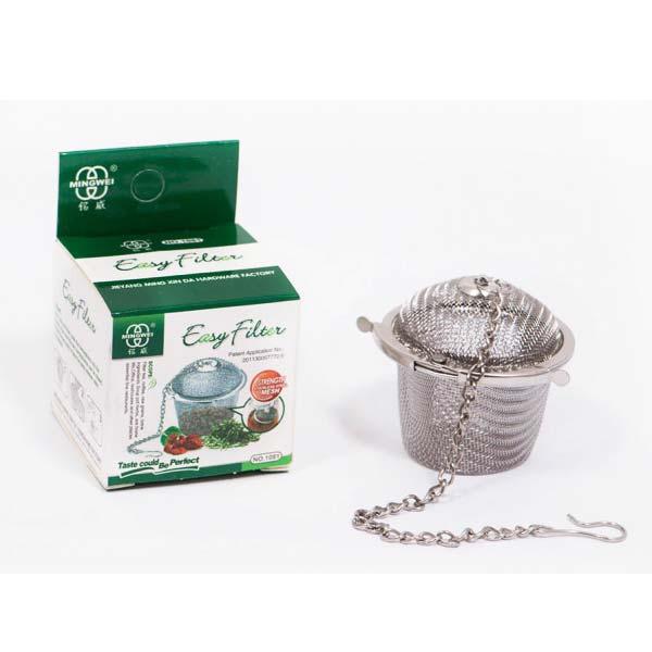 خرید صافی چای