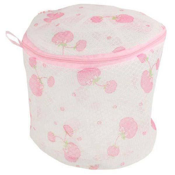 محفظه شستشوی لباس زیر در ماشین لباسشویی