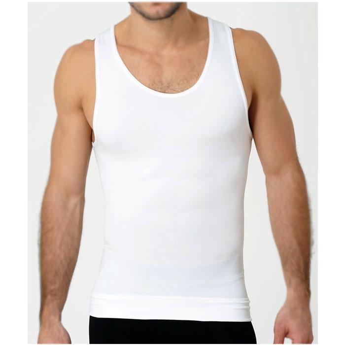 خرید تیشرت لاغری مردانه